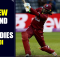 4th ODI Preview: England vs West Indies at Kia Oval