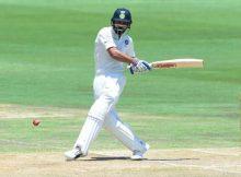 England vs India 2018 Test Series