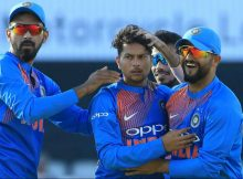 Top 5 Indian players to watch out for in Asia Cup 2018