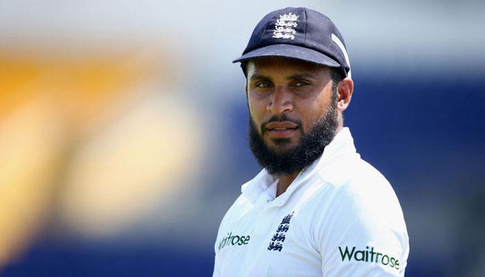 England tour to Sri Lanka 2018-19