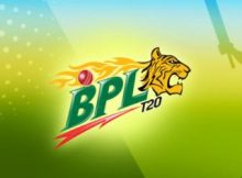 Bangladesh Premier League 2018-19 [Preview]