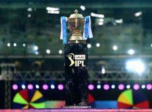 2019 Indian Premier League [Preview]