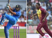 India tour to West Indies, India tour to West Indies 2019