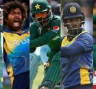 Sri Lanka vs Pakistan 2019, Sri Lanka tour to Pakistan 2019