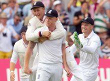 New Zealand vs England 2019, England tour to New Zealand 2019