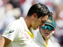 Australia vs Pakistan 2019, Top three Australian Players to watch out for in Test series