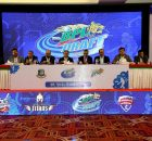 2019 Bangladesh Premier League- [Preview]