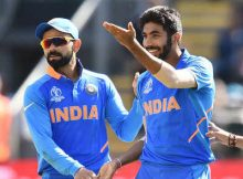 India vs Sri Lanka 2020:Three Indian players to watch out for in Test series