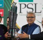 Pakistan Super League 2020 [Preview], Pakistan Super League