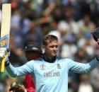 South Africa vs England 2020 ODI series-Top 3 England players