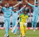 Australia tour to England 2020 series, Australia tour to England 2020