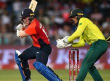 England tour to South Africa 2020. England, South Africa. England vs South Africa 2020 series