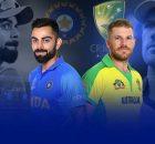 India tour to Australia 2020 [Preview], India tour to Australia 2020