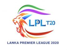 2020 Lankan Premier League, Lankan Premier League