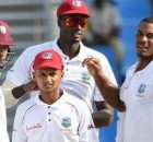Bangladesh tour to West Indes 2021, Bangladesh, West Indies, Test Cricket, Test Series, Kraigg Brathwaite,