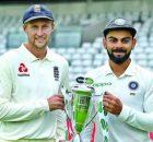 England tour of India 2021, England tour of India 2021 Test Series, Test Series Joe Root, Virat Kohli, Test Cricket, England, India, James Anderson, Stuart Broad
