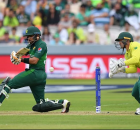 South Africa tour to Pakistan 2021 Test Series, Test Cricket, Pakistan, South Africa, Quinton de Kock, Babar Azam, Pakistan tour to South Africa 2021 Test Series, Test Cricket