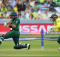 South Africa tour to Pakistan 2021 Test Series, Test Cricket, Pakistan, South Africa, Quinton de Kock, Babar Azam, Pakistan tour to South Africa 2021 Test Series, Test Cricket