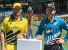 Australia tour to New Zealand 2021-[Preview]. Australia, New Zealand, T20I series, T20I cricket, Aaron Finch, Kane Williamson
