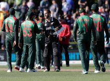 Bangladesh tour to New Zealand 2021, Bangladesh, New Zealand, ODI series, T20I series, Tamim Iqbal, Kane Williamson