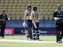 New Zealand vs Bangladesh T20I series, Devon Conway, Martin Guptill, Tim Southee, New Zealand, Bangladesh