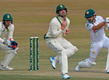 Pakistan tour to South Africa 2021, Pakistan, South Africa, ODI series, ODI cricket