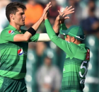 Three Pakistan players to watch out for in South Africa ODIs