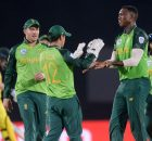 Three South African Players to watch out for Pakistan ODI series