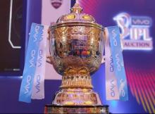2021 Indian Premier League, Indian Premier League, Mumbai Indians, Kolkata Knight Riders, Chennai Super Kings, Kings XI Punjab, Kolkata Knight Riders, Sunrisers Hyderabad,