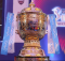 2021 Indian Premier League, Indian Premier League, Mumbai Indians, Kolkata Knight Riders, Chennai Super Kings, Kings XI Punjab, Kolkata Knight Riders, Sunrisers Hyderabad,