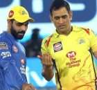 Chennai Super Kings Preview-2021 Indian Premier League