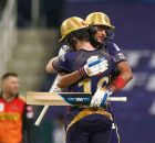 Kolkata Knight Riders, 2021 Indian Premier League, Indian Premier League, Eoin Morgan, Pat Cummins, Prasidh Krishna