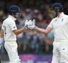 England vs New Zealand 2021 Test Series, Joe Root, Dominic Sibley, Zak Crawley, Test series, Test cricket