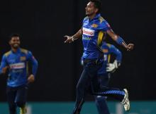 Sri Lanka tour to England 2021, England, Sri Lanka, Kusal Perera, Eoin Morgan, ODI, T20I,