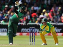 Australia tour to Bangladesh 2021, Bangladesh vs Australia 2021 T20I series, T20I cricket, Alex Carey, Mahmudullah Riyad, Mohammad Naim, Ben McDermott,