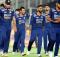 India tour of Sri Lanka 2021, India, Sri Lanka, ODI series, T20I series, Kusal Mendis, Kusal Perera, Shikhar Dhawan, Manish Pandey