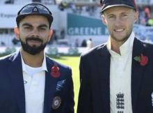 India tour to England 2021, India, England, Joe Root, Virat Kohli, Shubham Gill. Washington Sundar, Avesh Khan, Test Series