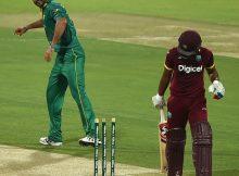 Pakistan tour to West Indies,Kieron Pollard, Babar Azam, T20I seres, Test Series