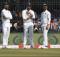 England vs India 2021 Test Series, Test Series, Ajinkya Rahane, Rohit Sharma, Virat Kohli, England, India, Test Series