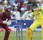 West Indies vs Australia 2021, West Indies, Australia, ODI series, T20I series