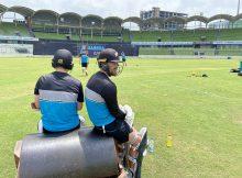 New Zealand tour to Bangladesh 2021, New Zealand, Bangladesh, T20I series, T20I cricket, Mahmudullah Riyad, Tom Latham, Ben Sears