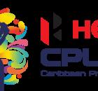 2021 Caribbean Premier League, Caribbean Premier League, Guyana Amazon Warrirors, Jamaica Tallawahs, St. Lucia Kings, St Kitts and Nevis Patriots, Barbados Royals, Trinbago Knight Riders